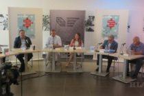 Druhá konferencia o regionálnej stabilite