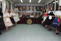 Výstava autorov Kokavca aSurového