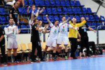 Hádzanársky U-20 šampionát Európy – Srbsko hrá dobre!