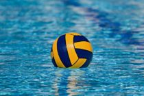 Srbsko úspešne otvorilo vodnopólové majstrovstvá Európy!