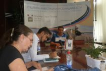 Staropazovská obec: Aktuálne infraštruktúrne projekty