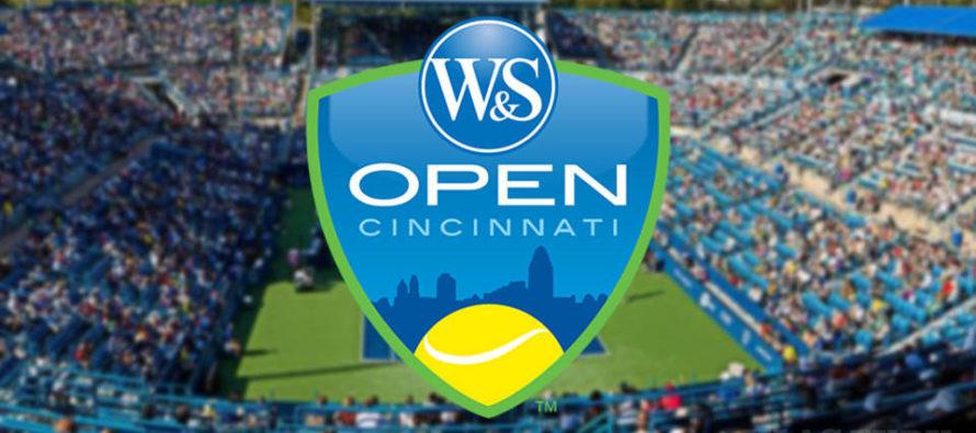 Novak Đoković vo finále Cincinnati Masters proti Federerovi!