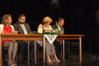 Slávnostné Zhromaždenie MSS