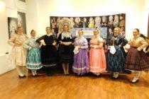 Otvorili výstavu Slovenská krása