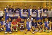 Finále pohárovej súťaže Vojvodiny vKulpíne