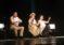 V Starej Pazove hosťovalo divadlo z Ruska