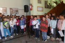 Stará Pazova: Program ku Dňu európskych jazykov