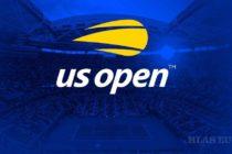 Zajtra sa začína tenisový US Open!