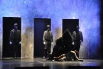 SPIŠSKÉ DIVADLO V PETROVCI: Predstavili sa s vynikajúcim predstaveniami
