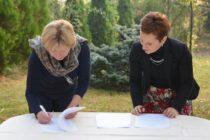 Storyteller a Ekolist podpísali dohodu o spolupráci