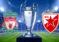 Liga majstrov – tretie kolo, Hviezda na Anfielde!