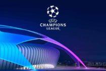 Posledné kolo Ligy majstrov, Hviezda s Olympiacosom