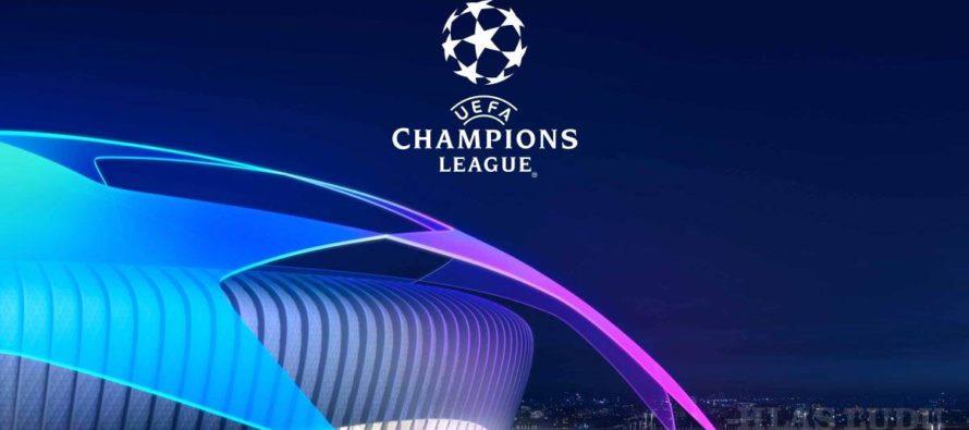 Liverpool – Červená hviezda 4:0