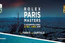 Finále Masters v Paríži: Đoković – Kchachanov!