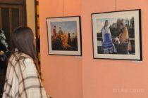 Petrovské oslavy storočnice pripojenia Vojvodiny ku Kráľovstvu Srbska