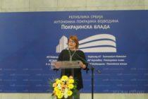 Otvorená Druhá európska konferencia venovaná menšinovým a lokálnym médiám