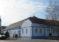 Vynovený Slovenský dom v Erdevíku