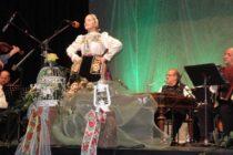 Na festivale v Pivnici 16 spevákov