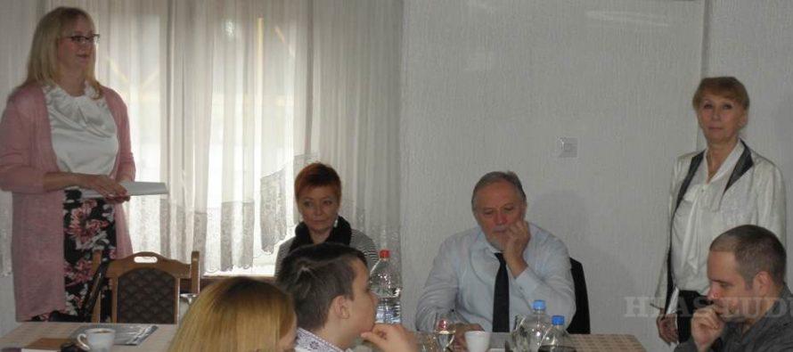 Muzikologická konferencia venovaná Feríkovcom