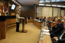 Prijali návrh na reorganizáciu VKP Stan