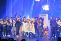 Klaipeida bude Európske hlavné mesto mládeže v roku 2021
