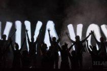 Viva Vox v Báčskom Petrovci