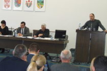 Báčsky Petrovec: Znížený alebo reálny rozpočet?