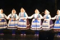 Stará Pazova: Vianočný koncert