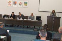 Zasadal lokálny parlament vPetrovci: Sumovanie rozpočtu