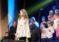 LETÍ PIESEŇ, LETÍ 2018: Zvíťazila skladba Kvaky kvak autora Jána Dišpitera