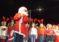 Kulpínski žiaci potešili novoročným programom