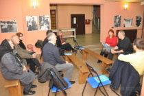 Silbašské (Miháľove) pesničky aj v Petrovci