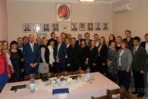 2. schôdza NRSNM