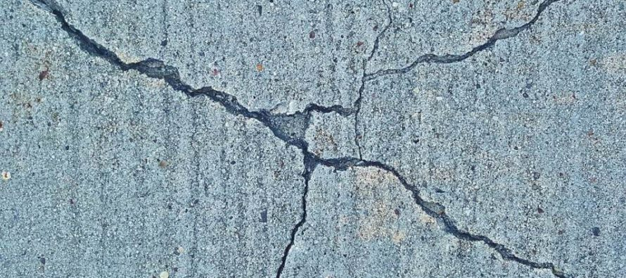 Zemetrasenie v blízkosti Jánošíka a Hajdušice