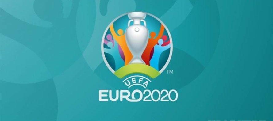 Žreb kvalifikačných skupín na ME 2020 – Srbsko s Portugalskom, Ukrajinou, Litvou a Luxemburskom