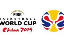 Srbsko presvedčivé na majstrovstvách sveta, s Talianskom bojujeme o prvé miesto v skupine!