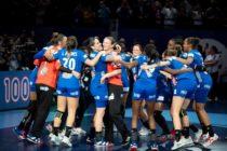 Francúzky k titulu majstra sveta pridali aj európsky titul!