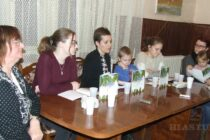 Kulpín: Spomienky na Vladimíra Dorču a jeho tvorbu