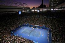 Vo finále Australian Open zohrajú Đoković – Nadal