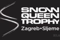 Snehová kráľovná v Záhrebe – Shiffrinová prvá, Vlhová druhá!