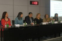 Stará Pazova: Zasadnutie Hospodárskej rady
