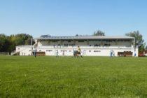Futbalový turnaj v Hložanoch