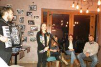 Môj slovenský príbeh v Kovačici