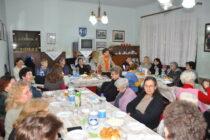 Novodobé priadky v Petrovci