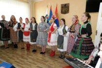 V KOVAČICI: 19. Medzinárodný deň materinského jazyka