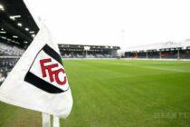 Krátke Fulhamovo dobrodužstvo v Premier lige…