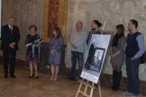 V Bratislave slávnostne prezentovali knihu #Harminc