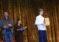 Stará Pazova: Udelili uznania najúspešnejším kultúrnym dejateľom za rok 2018