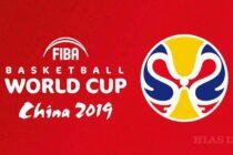 Srbsko s 10-0 končí prípravy na basketbalový šampionát sveta!