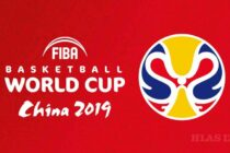 Srbsko sa kvalifikovalo na basketbalový šampionát sveta!